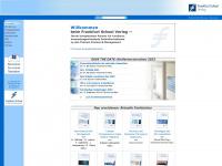 frankfurt-school-verlag.de