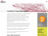 fraudmanager.de