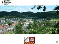 oestrich-online.de