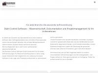 stahl-control.de