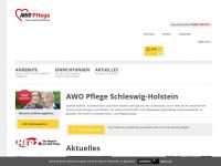 awo-pflege-sh.de