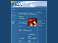 euirc.net
