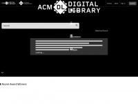 portal.acm.org