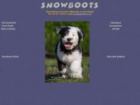 snowboots.de