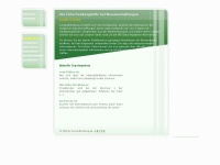 1a-kaufberatung.de Webseite Vorschau