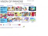 visionofparadise.ch