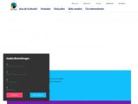 fairtrade-deutschland.de