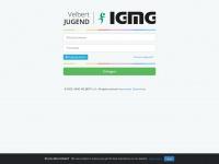 ascv.eu