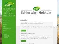 Drc-bzg-schleswig-holstein.de