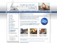 minikran-verleih.com