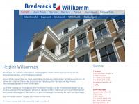 recht-bw.de