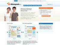 bildungsweb.net