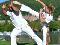 capoeira-rhein-neckar.de