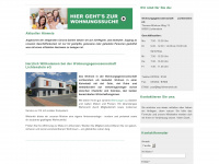 wg-lichtenstein.de