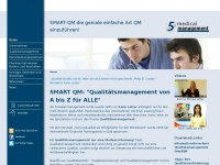 5medical-management.de Thumbnail