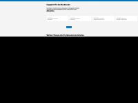 swissmem-berufsbildung.ch