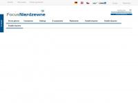 focus-nierdzewne.com