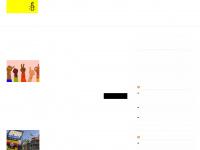 amnesty-unna.de Webseite Vorschau