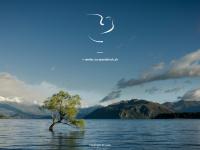 uone.ch Thumbnail