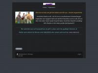 1hoch2.de Thumbnail