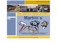 Martinis-fzservice.de