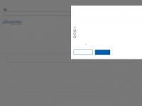 jobcenter-myk.de