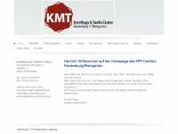 kmt-center.de