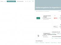 ingjobs.ch
