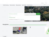 stadtwil.ch Webseite Vorschau