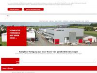signerag.ch