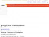 sek-dozwil.ch