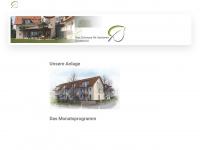 lindebuel-pfyn.ch