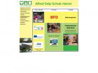 adshamm.de