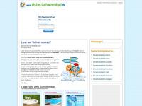 Ab-ins-schwimmbad.de