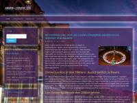 1809-2009.eu Thumbnail