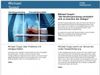 michael-turgut-news.de