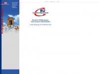 initiative-ru.de