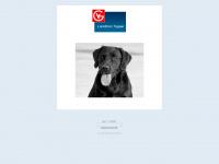 lockthorn-topper.de Webseite Vorschau