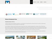 miromar.com