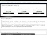 online casino österreich kasino online