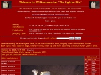 lighter-site.ch