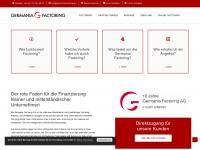 germania-factoring.de