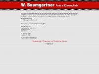 fototechnik-baumgartner.ch