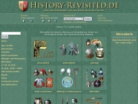 history-revisited.de
