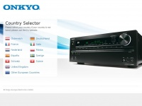 de.onkyo.com