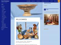 pecksteiner.at