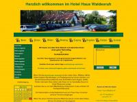 unterkunft-am-plauer-see.de Thumbnail