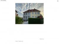 haus-seeburg.de