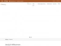 q2factory.de Thumbnail