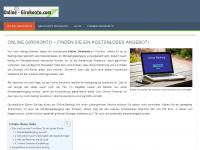 online-girokonto.com